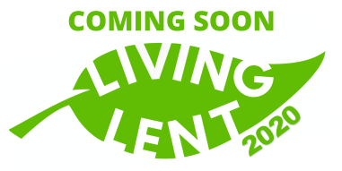 living-lent-2020