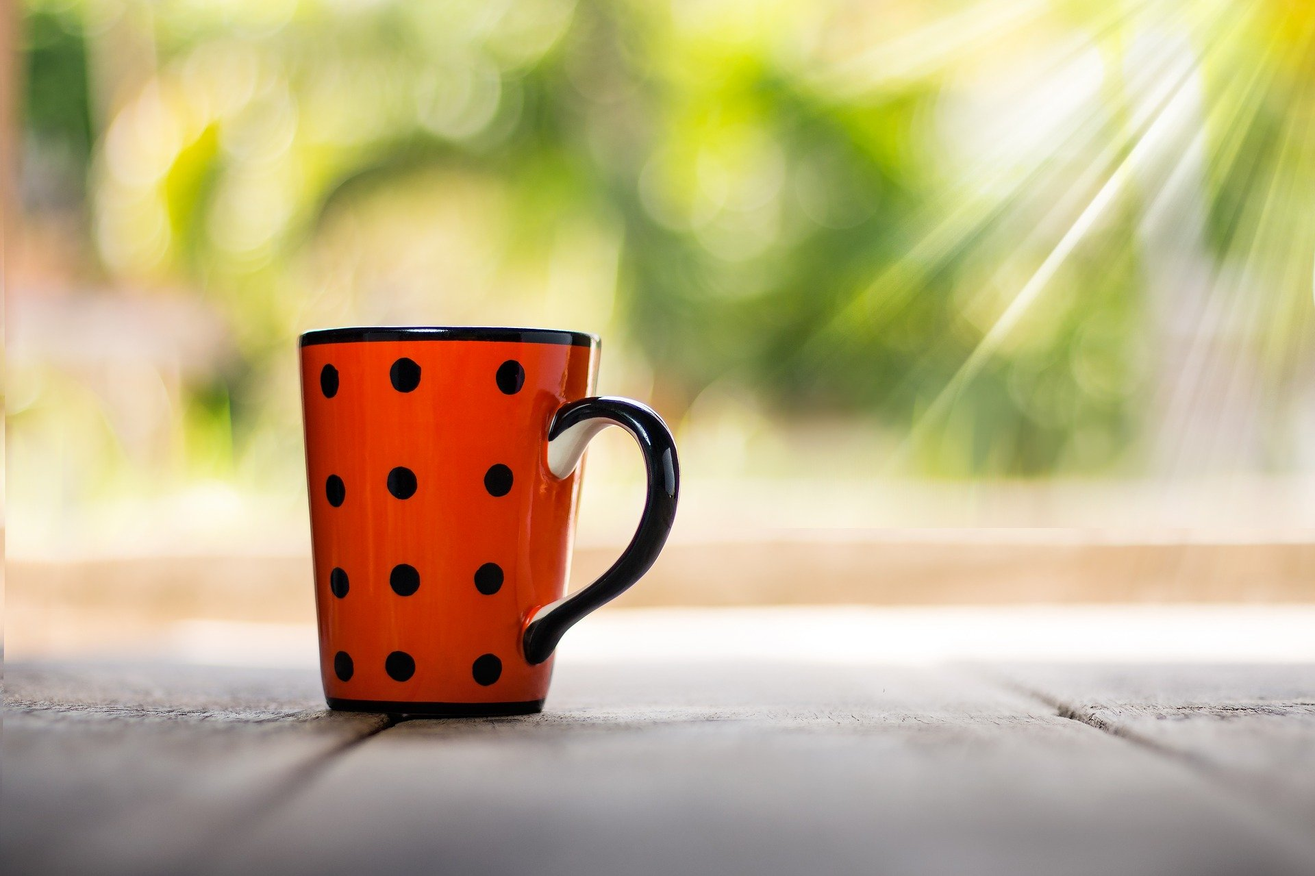 ZOOM virtual COFFEE MORNING Friday 10.30-12am