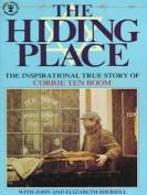 Book Club – The Hiding Place