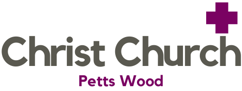 Christ Church United Reformed Church, Petts Wood