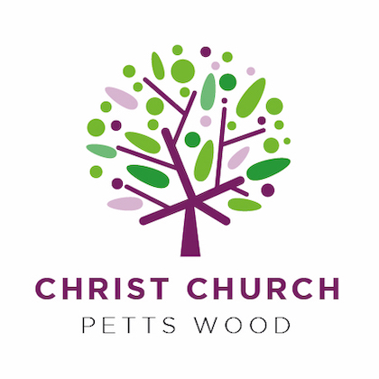Christ Church United Reformed Church, Petts Wood