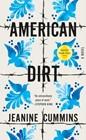 Evening Book Club – American Dirt